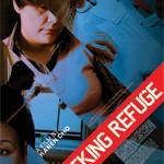 thumb_refuge