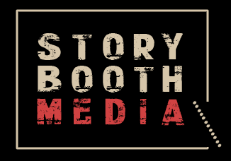 Story Booth Media