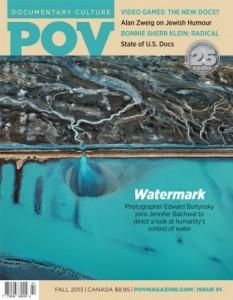 POV91_cover