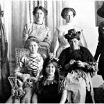 can_suffragettes_2