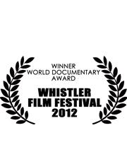 World Doc Award