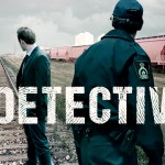 TheDetectives_S2_MCheader_750x360
